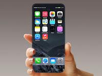 Rumor Iphone 8 Liris Agustus 2017