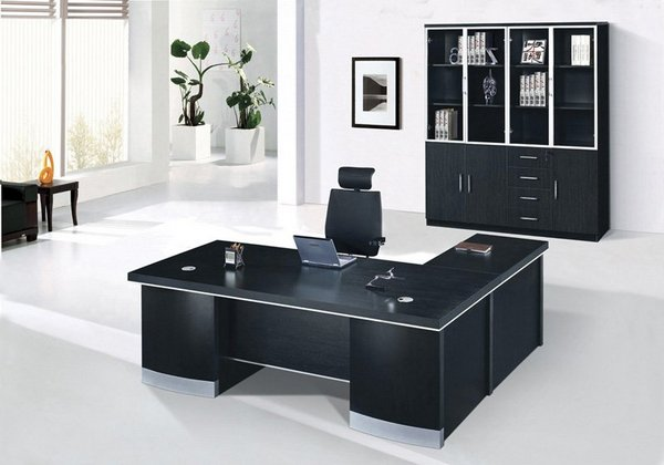executive office furniture images