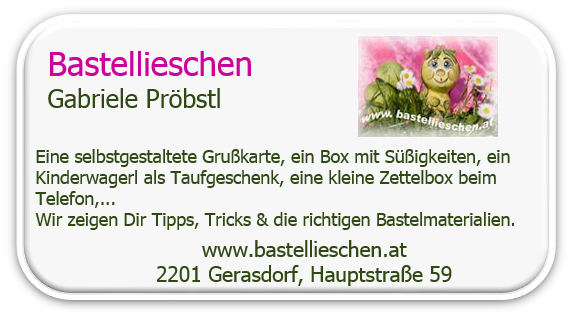 www.bastellieschen.at