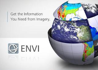 Image result for envi download