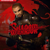 Download Shadow Warrior PC Version
