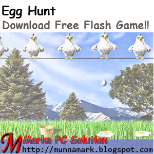 Download Egg Hunt