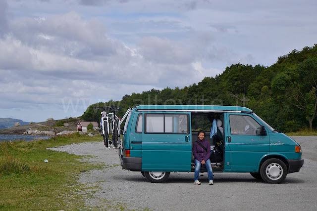 mtb camper camping westfalia