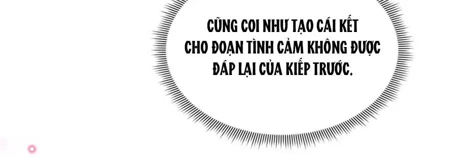 Thịnh Thế Lê Hoa Điện Chapter 94 - Trang 18