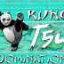 Download Kung Tsu Domination WSO Free
