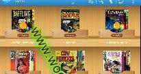 ComiCat Comic Reader Apk v2 04 Android Apps