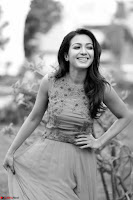 Catherine Tresa Stills (24) by Kiran Sa 08.jpg