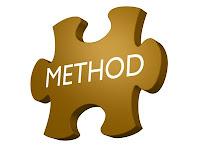 O que são os métdos (methods) em Java, como declarar e usar.jpg