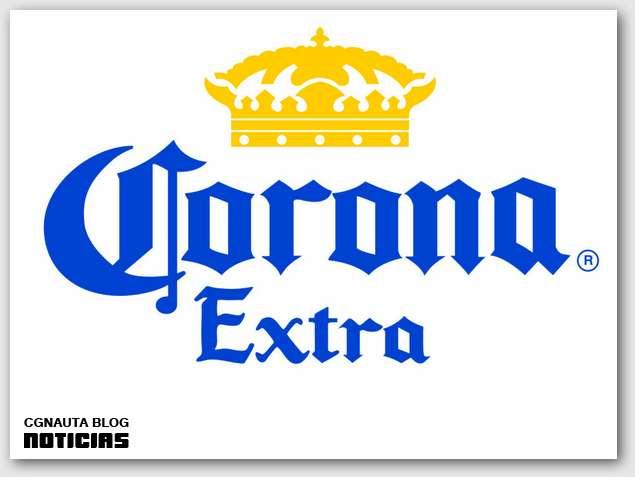 La cerveza Corona y Grupo modelo es comprada por compaa Belga