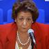 Rita Barberá ganó las elecciones de manera ilegal desde 2006 hasta 2015 según la Guardia Civil
