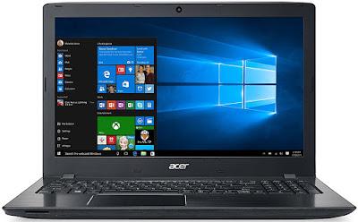 Acer Aspire E5-575G-3459