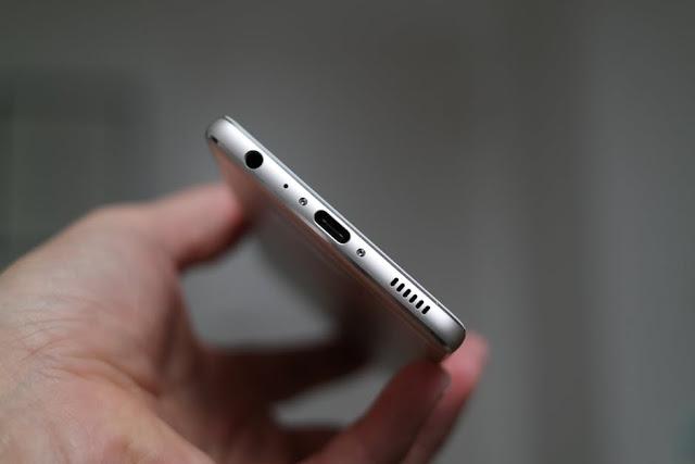Cara Mengatasi HP Xiaomi Mati Total Mendadak