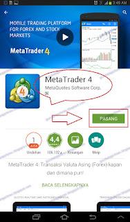 Cara Install Metatrader 4 di android (3)