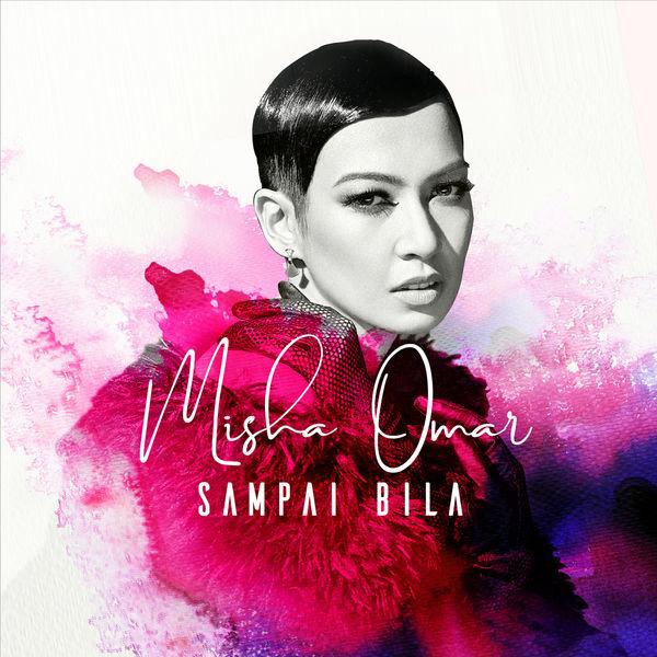 Lirik Lagu Sampai Bila - MISHA OMAR (OST Jangan Benci Cintaku)