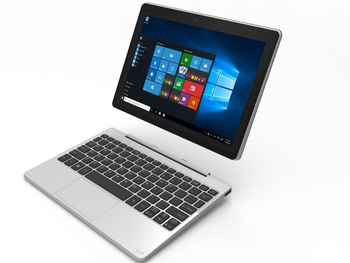 Windows nextbook flex 10 - E Fun Nextbook Flexx 9a 10a 11a Windows 10 Tablet Nextbook Ares 11a Android Tablet Announced