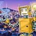 El Gobierno de Corea del Sur promete apoyo a las nuevas empresas de cadenas de bloques para facilitar el crecimiento de la industria
