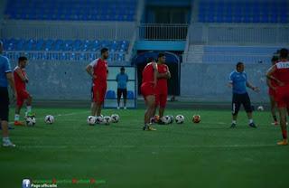 شبيبة يجاية يضم اخر لاعبين بايتاش و دواجي