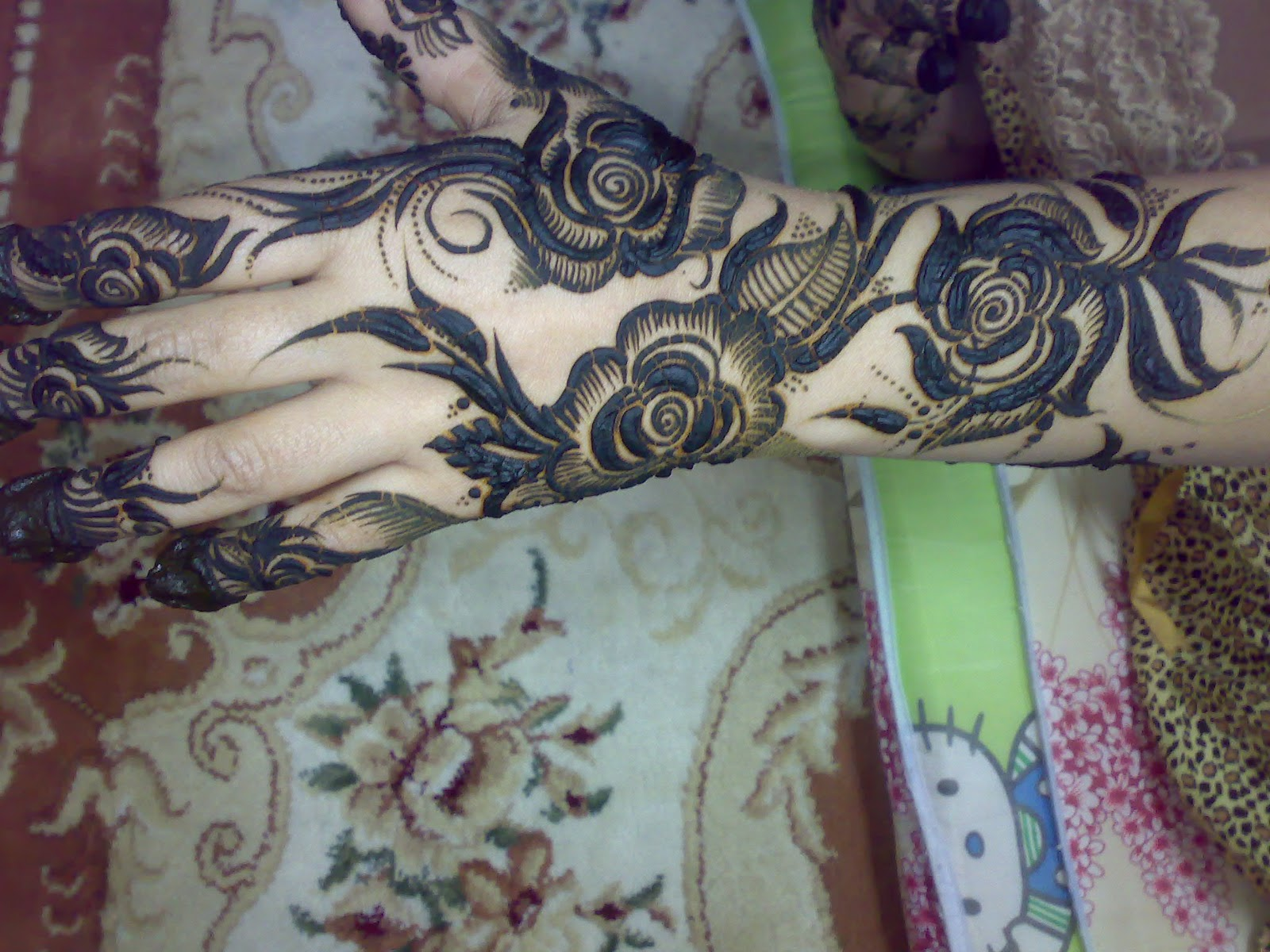 Cute Henna Wallpapers Mehndi Design Saima Beauty Salon And Easy Beauty Tips