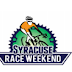 Pele Nogueira wins Hill Climb at Syracuse Race Weekend