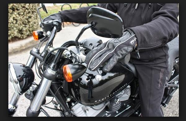 Cara Mudah Memperbaiki Kopling Motor yang Keras Terbaru