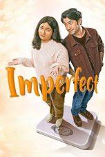 Imperfect: Karir, Cinta & Timbangan (2019)