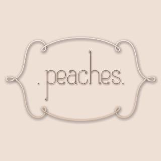 https://marketplace.secondlife.com/stores/186863