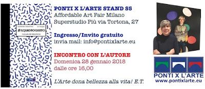 http://pontixlarte.blogspot.it/p/libri.html