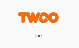 Conoce la nueva App Twoo 8.8.1 para concoer gente online