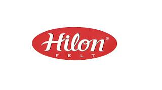 HILON CABANG LAMPUNG