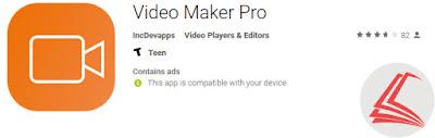 5 Daftar Aplikasi Editor Video Android Gratis dengan Fitur Menarik