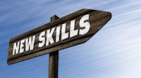 10 skill yang dibutuhkan dimasa depan