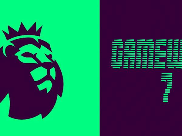 FPL Gameweek 7: Menukik (lagi)