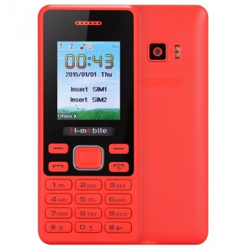 350-quad-band-Dual-SIM-mobile