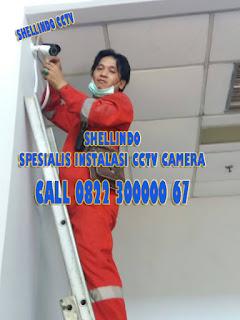 https://www.shellindo-pratama.com/2018/09/specialist-for-instalasi-jasa-pasang.html