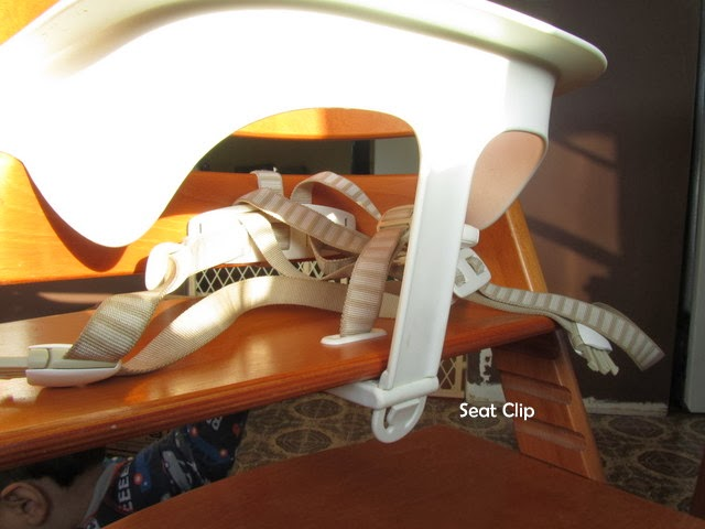 Tips For Buying A Used Stokke Tripp Trapp Queso Suizo