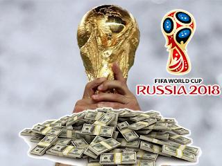 Millonaria-cifra-para-el-campeón-del-Mundial-de-Rusia