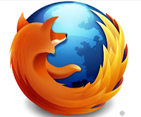 Download Mozilla Firefox 50.1.0 Exe Offline Installer