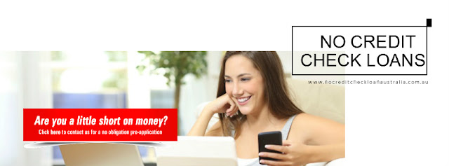 Quick And Easy Monetary Support Without Credit Verification!