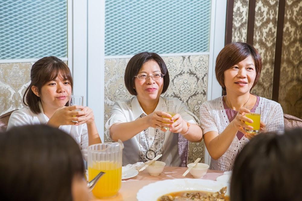 新莊新農園會館 婚宴捷運喜宴場地價位價格菜色交通