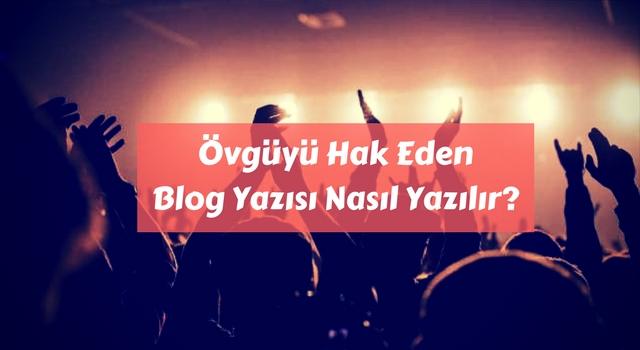 blog-yazıları-örnekleri