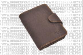 dompet kulit zipper dompet levis 501 kulit asli harga dompet kulit quiksilver merek dompet kulit yang bagus merk dompet kulit yang bagus
