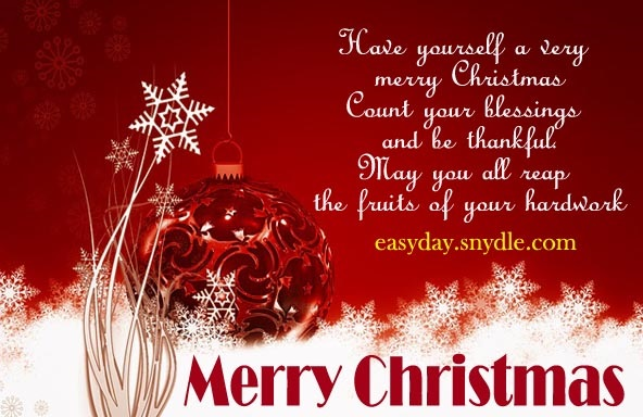 christmas quotes wallpapers