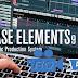 Cubase Elements 9.0.2 : tạo mixtape đơn giản mà chuyên nghiệp