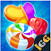 Sweet Maker - DIY Match3 Mania Game Tips, Tricks & Cheat Code