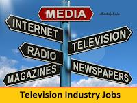 TV Jobs