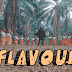 VIDEO: Flavour ft. Selebobo – Mmege Mmege