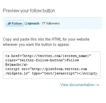 twitter_follow_button_preview