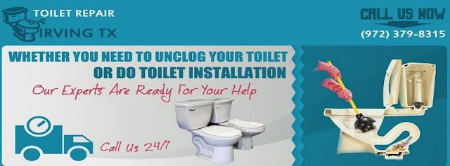 http://www.toiletrepairirving.com/