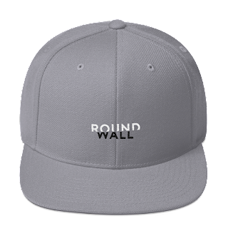 onsdagscruiser roundwall skateboard bowl rampe vert diy shop aalborg minrampe skateboarding