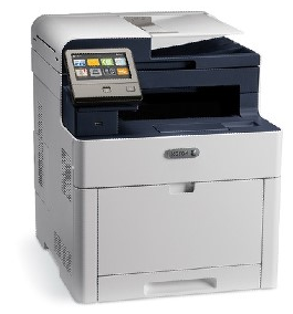 http://www.tooldrivers.com/2018/02/xerox-workcentre-6515-printer-driver.html